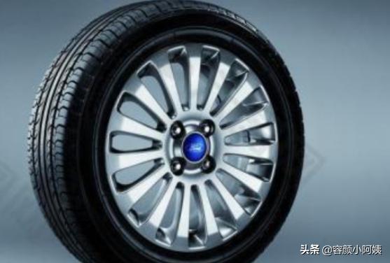 摩托车轮胎什么牌子好 国产摩托车轮胎品牌 国内最知名的摩托车轮胎品牌是什么?