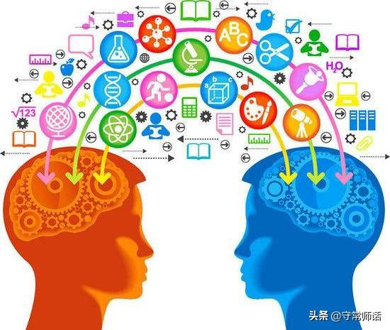 """应试教育和素质教育、教师素质教育、在那个著名的""""素质教育"""