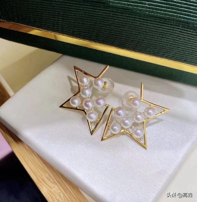 25岁以上有什么珠宝推荐吗?价位在1000-5000的?插图2