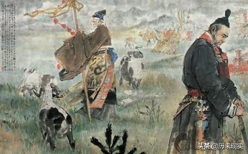 牧和邻(牧和邻宠物会所)