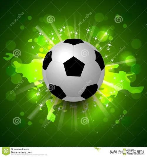 德乙德累斯顿vs菲尔特森德豪森对菲尔特6月6日德乙菲尔特vs桑德豪森有关的比赛分析?