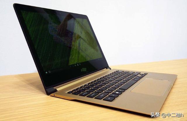 笔记本新手入门教程,笔记本电脑新手怎样用笔记本电脑?