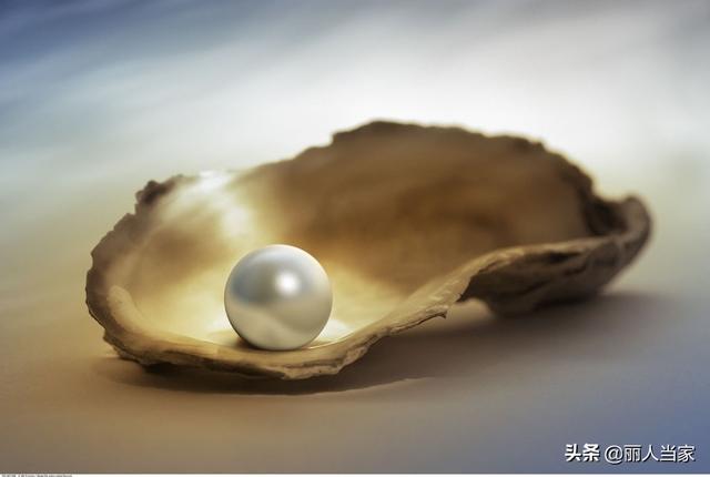 珍珠粉和珍珠层粉哪个好、珍珠层粉和珍珠粉的区别、珍珠粉和珍珠层粉插图8
