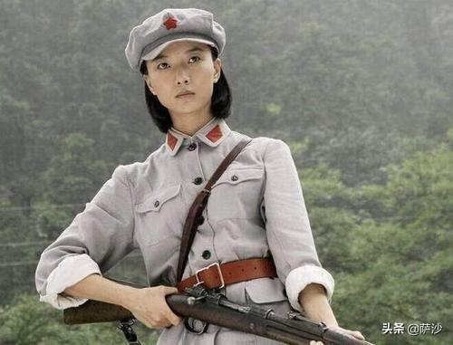 有人说红军全盛时曾达到30万,红军什么时候达到过30万?