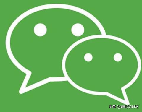 独一无二特别的<a href=https://maguai.com/personal/ target=_blank class=infotextkey><a href=https://maguai.com/personal/ target=_blank class=infotextkey>微信号</a></a>2021:<a href=https://maguai.com/personal/ target=_blank class=infotextkey><a href=https://maguai.com/personal/ target=_blank class=infotextkey>微信号</a></a>的开头必须是字母吗?