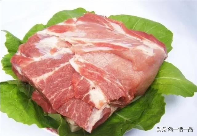 怎么做好吃,猪肉炒苦瓜的家常做法?