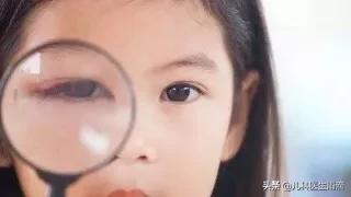 儿童结膜炎的症状图片,六岁儿童过敏性结膜炎如何治疗?