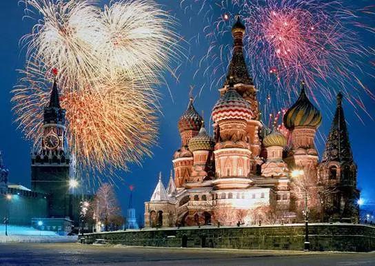 去白俄罗斯旅游要花多少钱,去白俄罗斯旅游要多少费用?插图5