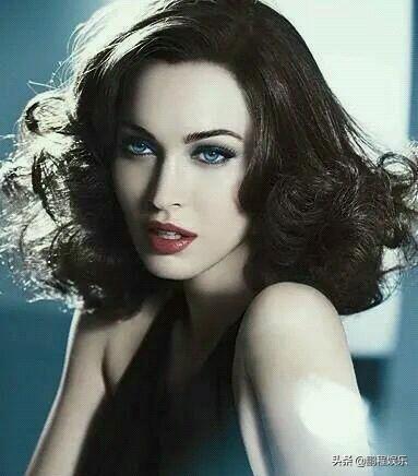 美女的头像,你见过哪些惊为天人的美女图片?