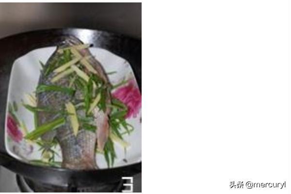 7个月宝宝可以吃什么鱼肉?