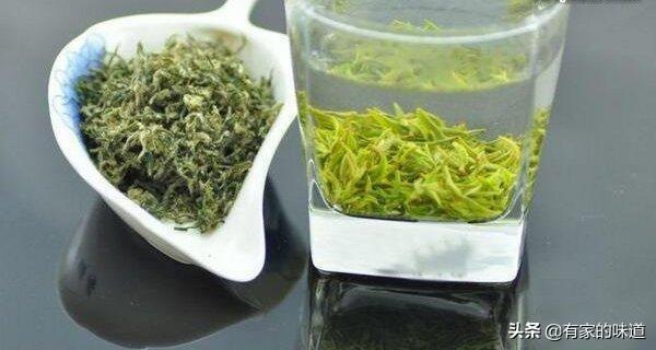 中国十大茶叶,中国十大茶叶应该如何排名?