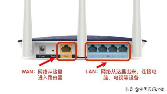 二级路由好 还是ap好 无线AP和无线路由的Wi-Fi性能