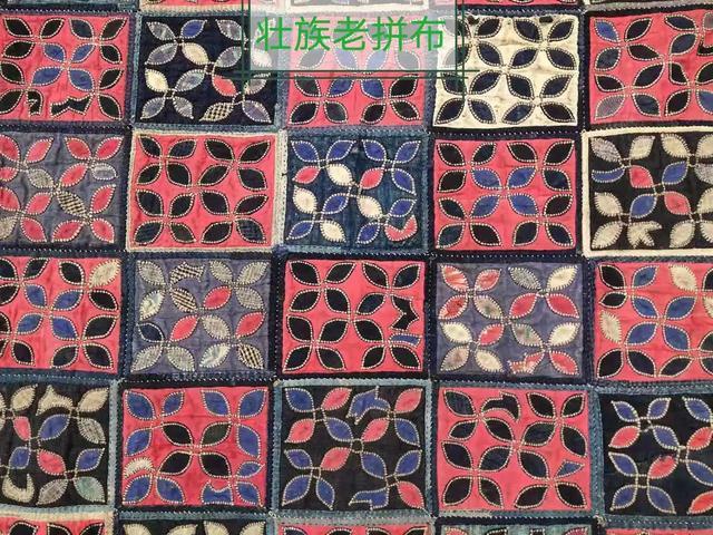 刺绣作品是中国传承下来的文化吗?(图7)