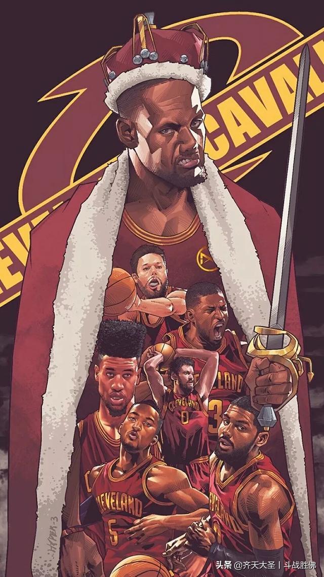 狂野的NBA西部谁将冲出突围?快船真的强大到没