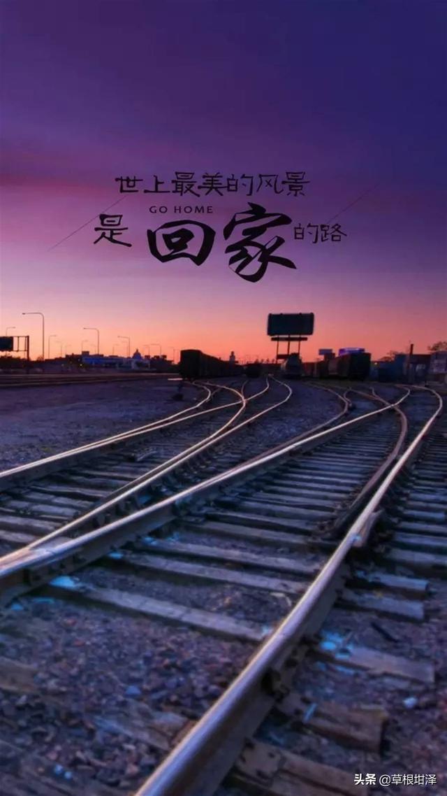 我觉得2021春节前后中国地震比较频繁。你怎么看