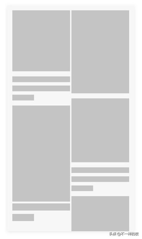 网站建设知识(网站建设方面的知识)