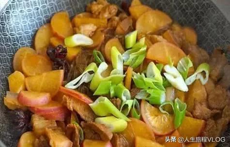 萝卜烧肉怎么烧箩卜不苦?(萝卜烧肉怎么烧才好吃)