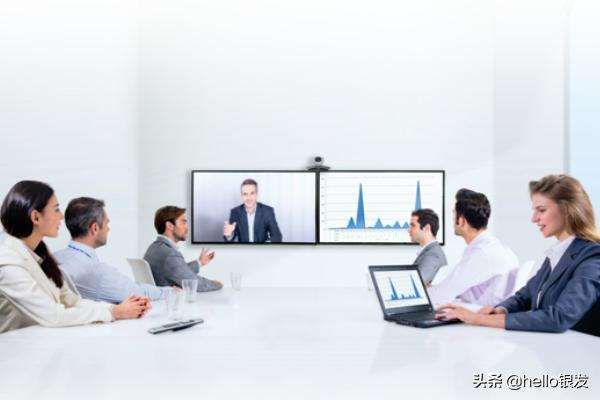 协同视频会议(协同视频会议软件)