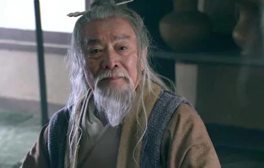 一代谋士郦生为汉朝鞠躬尽瘁,为何会落得被烹