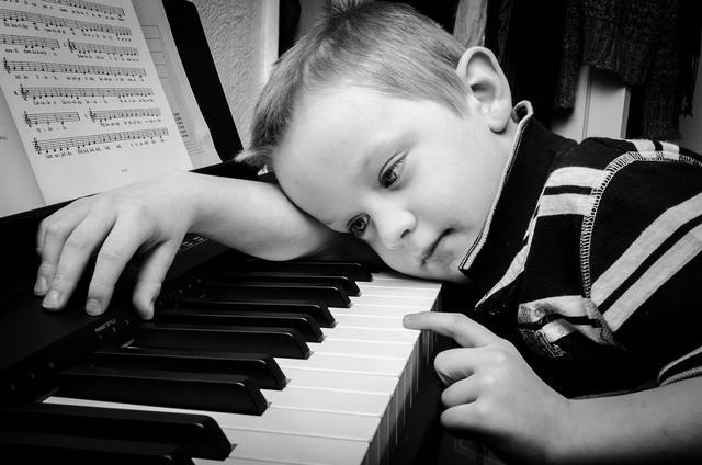 钢琴考级哪个院的好?
