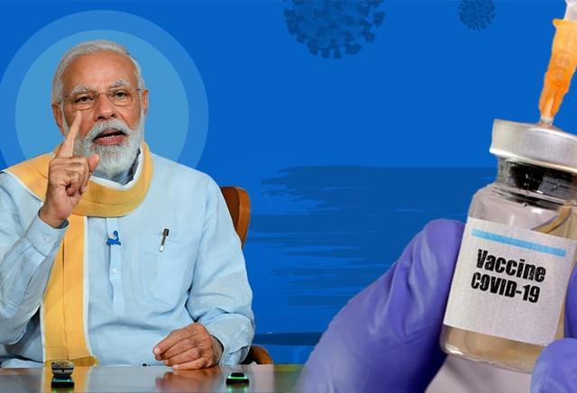 印度疫苗研发出来,没有国家敢用?这背后藏有