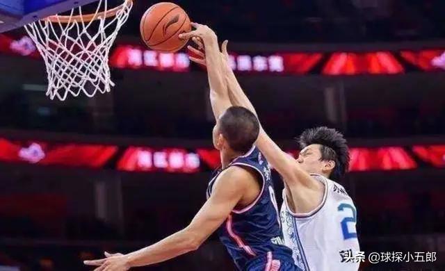 篮球风暴(篮球风暴)