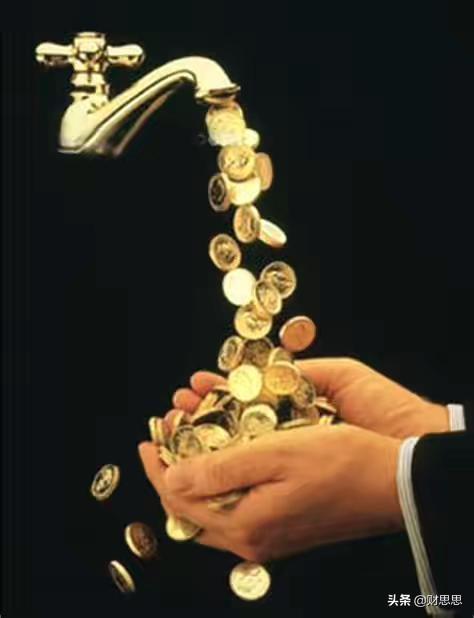 法人信托和个人信托最基本的区别企业法人和法人股东的区别