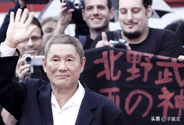 世界上最伟大的电影导演是谁?