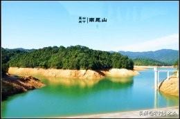 万达将要投资河源,大家看好河源江东新区的房地产发展吗?插图3