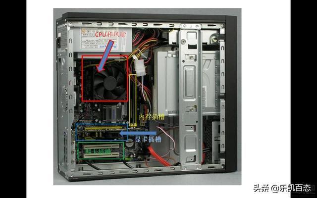 台式电脑显卡坏了怎么修复 电脑显卡坏了是什么症状 台式的电脑经常坏显卡是怎么回事啊?