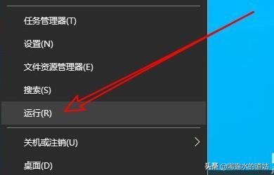 """解决""""无法在windows资源管理器中查看此FTP站点""""?"""