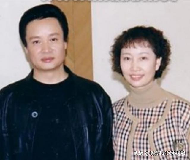 你觉得中国歌手谁唱歌最好听?(图13)