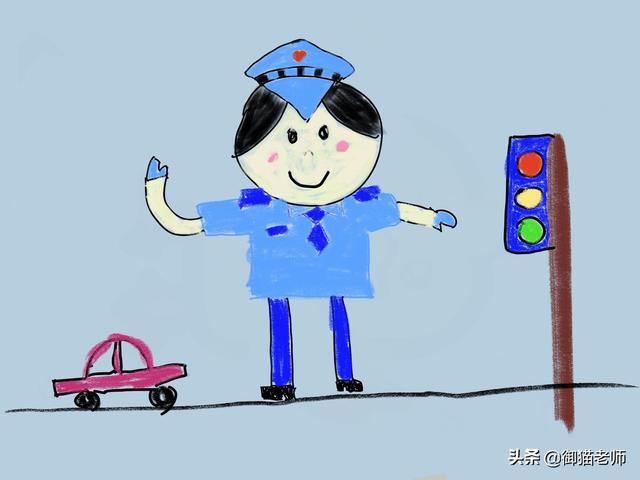 幼儿园安全工作具体措施?