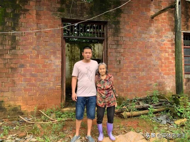 江西男子张玉环被羁押27年后无罪释放,政府会赔