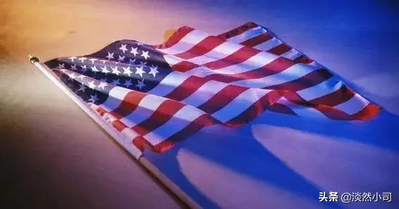 卡盟是怎么刷的名片赞:美国还能靠得住的盟友,现在摆的上台面的还有哪些国家?(卡盟刷qq名片赞)