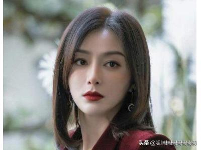 方清平成名作品?秦岚主演的电视剧有哪些?