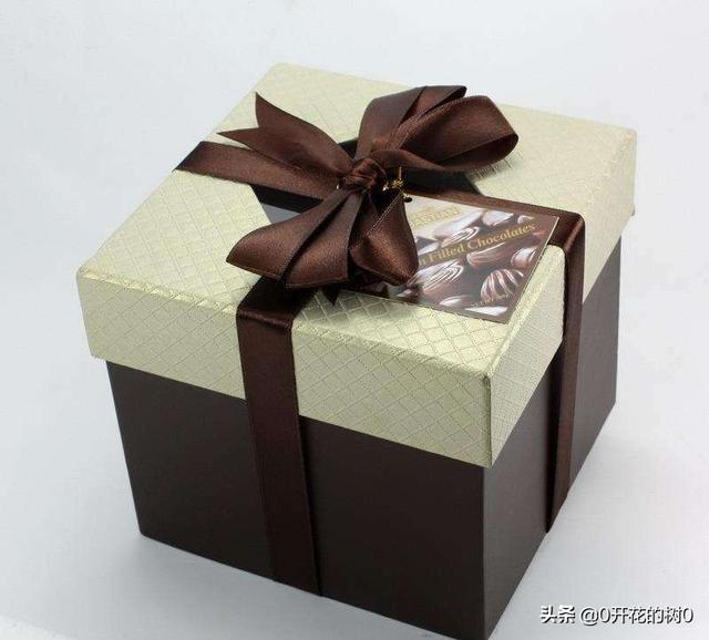 送男朋友什么礼物不让你羡慕别人,女生新年送男生什么礼物好呢?