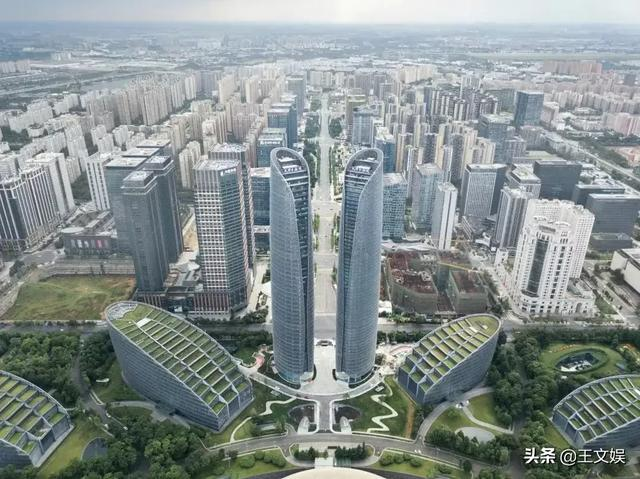 2021年四川成都疫情会延迟开学吗 由于成都疫情影