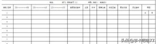 如何设置excel所有工作表都横向打印?:打印工作表怎么设置