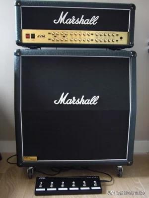 自己玩指弹的,什么牌子的木吉他音箱和EQ好?价格适中的?