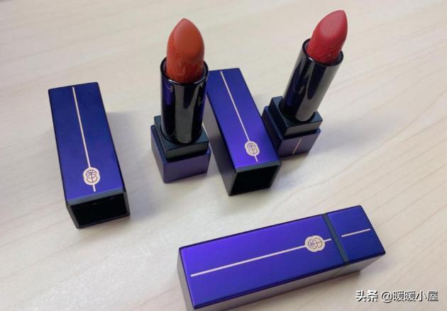 蜜思肤情人节礼物,蜜思肤口红怎么样?哪一款最好用啊?