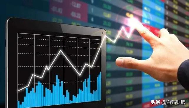 尾盘怎么买股票?