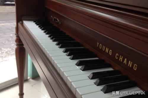 国产电钢琴十大名牌排名 国产钢琴十大品牌排名 中国十大名牌钢琴是哪十个?