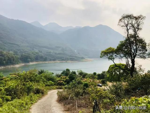 广州附近有哪些自驾游好地方 自驾游,广州周边有哪些好玩的地方推荐?插图11
