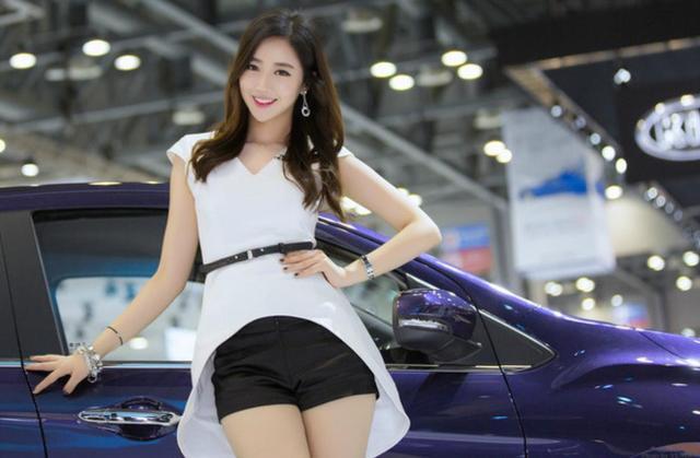美女脱光衣服 :都说韩国首尔美女如云,在韩国首尔生活是种什么体验?