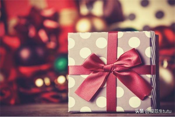 礼物 男朋友,送男性朋友男朋友送什么礼物好呢?