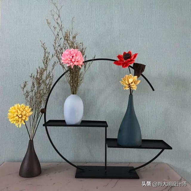 网红教师节礼物挂件,添置哪些家居小物件,能让家瞬间格调满满?