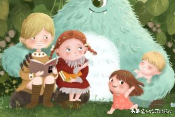 六一儿童节礼物手抄报,六一儿童节手抄报古诗有哪些?
