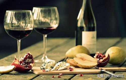 宁夏葡萄酒都有哪些著名的品牌呢?(图3)