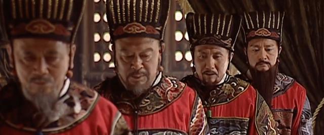 郑鄤为什么杖打母亲 明朝被凌迟了3600刀的郑鄤,为什么说他被一群猪队友给坑了?